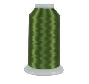 omni romaine green thread