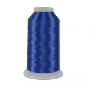 magnifico windsor blue