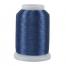 superior threads metallics pacific blue