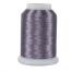superior threads metallic thread mauve