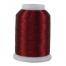 superior threads metallics red cone thread