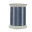 Metallics #033 Slate Spool