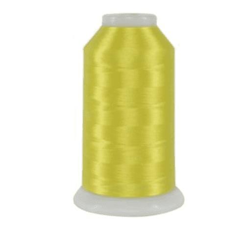 Magnifico #2195 Lemon Cone