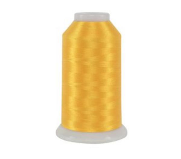 Magnifico #2196 Yellow Cone