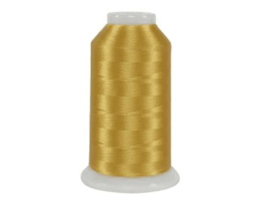 Magnifico #2052 Cornmeal Cone