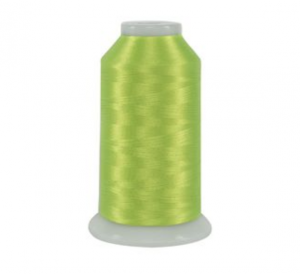 Magnifico #2096 Zesty Lime Cone