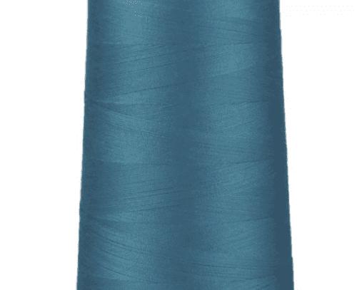 OMNI #3169 Aqua