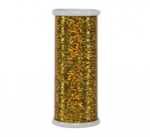 Glitter #104 24-Karat