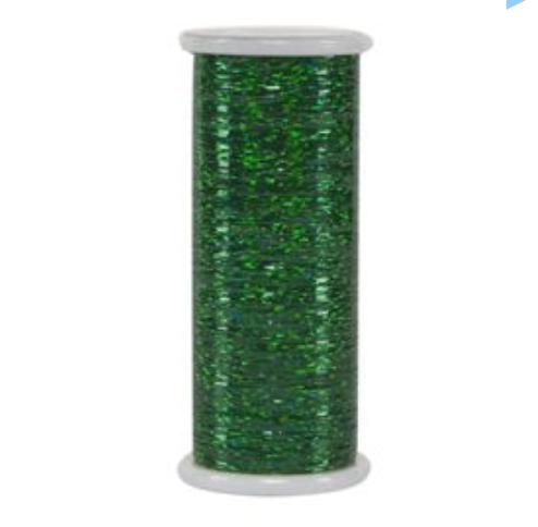 Glitter #131 Irish