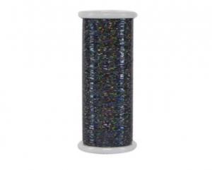 Glitter #207 Midnight