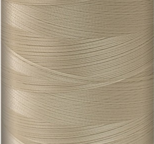 "Glide 60wt thread is a thin poly thread perfect for when you want the quilting to blend into to the quilt top. Also a great choice for small letter embroidery, micro-stippling & fine-detail quilting. Makes a great bobbin thread & is produced from the same high tenacity filament polyester as the ""Magna-Glide Classic"" bobbin."