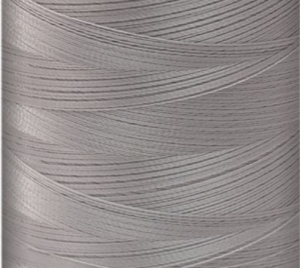GLIDE 60 - 5,000 M - COLOR #10CG3 COOL GREY 3