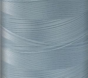 GLIDE 60 - 5,000 M - COLOR #30290 BABY BLUE
