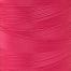 GLIDE 60 - 5,000 M - COLOR #70205 RHODODENDRON