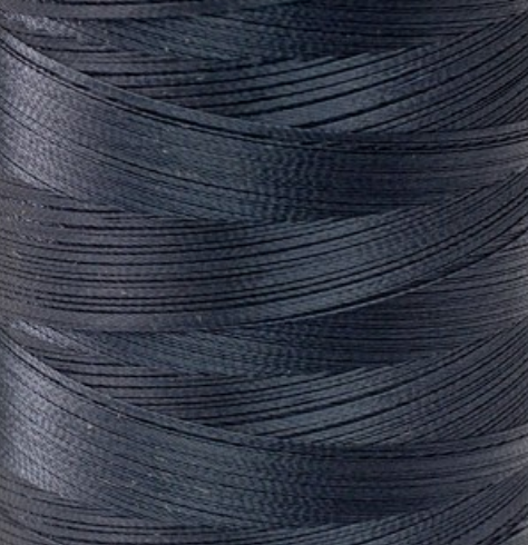 GLIDE 60 - 5,000 M - COLOR #32965 NAVY