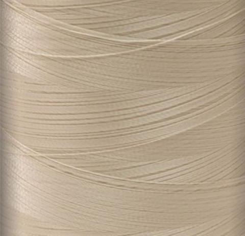 GLIDE 60 - 5,000 M - COLOR #10WG1 LINEN