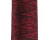 omni-v 9074 red robin