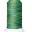 so fine variegated melbourne thread
