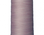 so fine variegated thread pink cockatoo