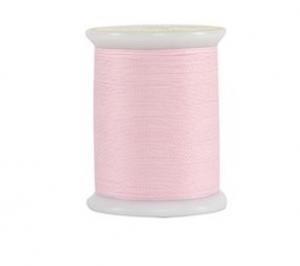 pink glow in the dark thread