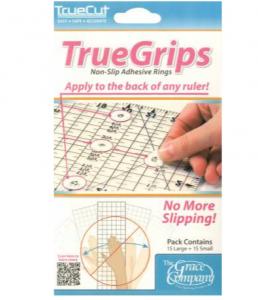 true grips by the grace company