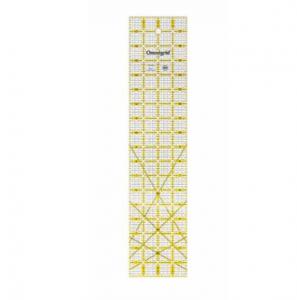 omni grid angle ruler
