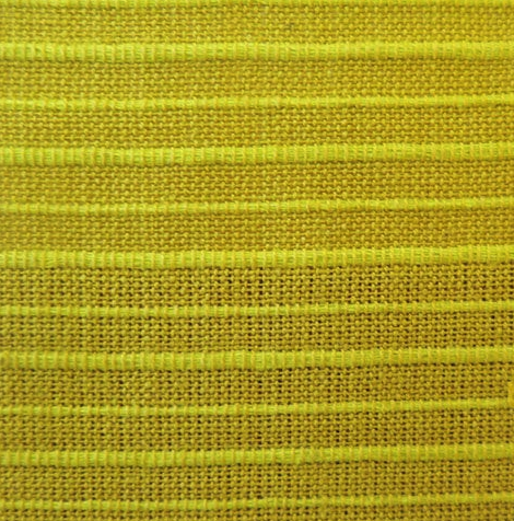 chartreuse mariners cloth by alison glass
