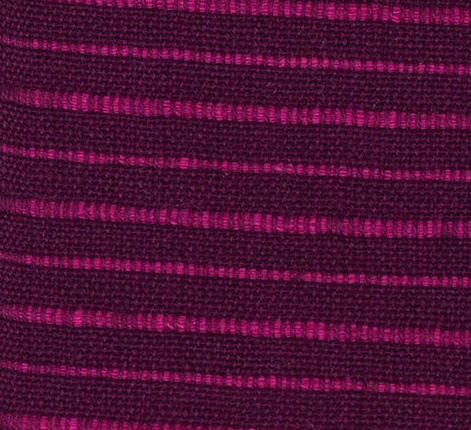 eggplant mariners cloth by alison glass