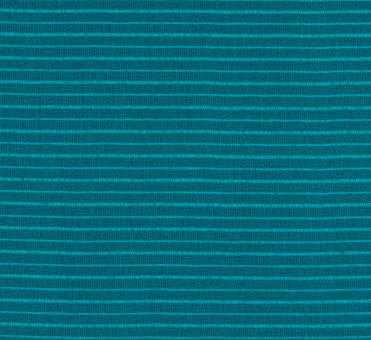 teal mariners cloth by alison glass