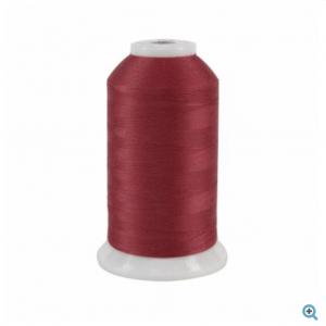 so fined thread 530