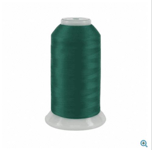 so fine 476 green thread