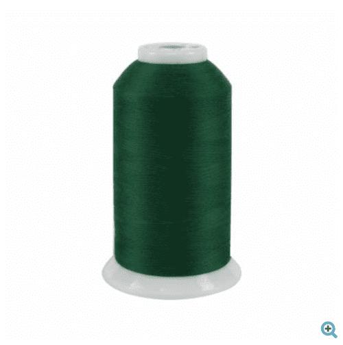 superior so fine evergreen thread