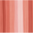 v and co ombre strips fabric
