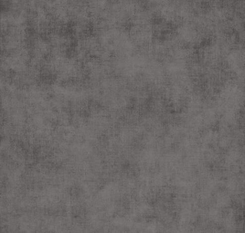 dark gray aurora blue