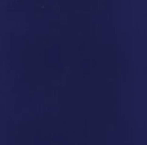 bella moda solid blue