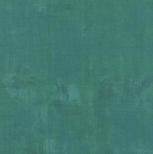 jade grunge quilt fabric