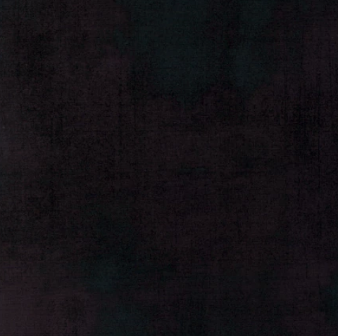 dark gray grunge fabric
