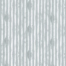 abbie riley blake fabric