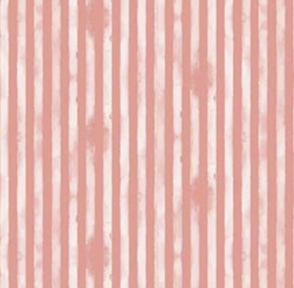 riley blake stripe pink
