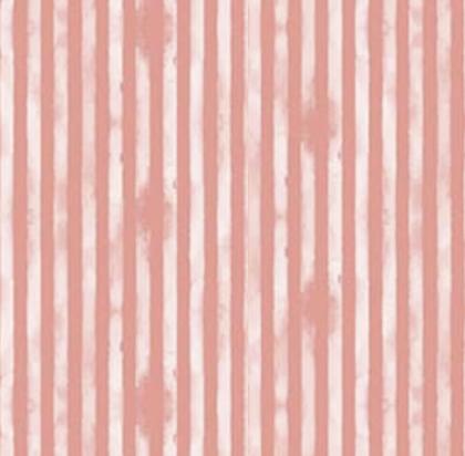 riley blake stripe pink