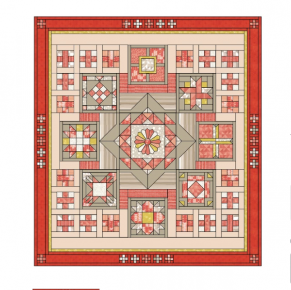 coral flare layout 2