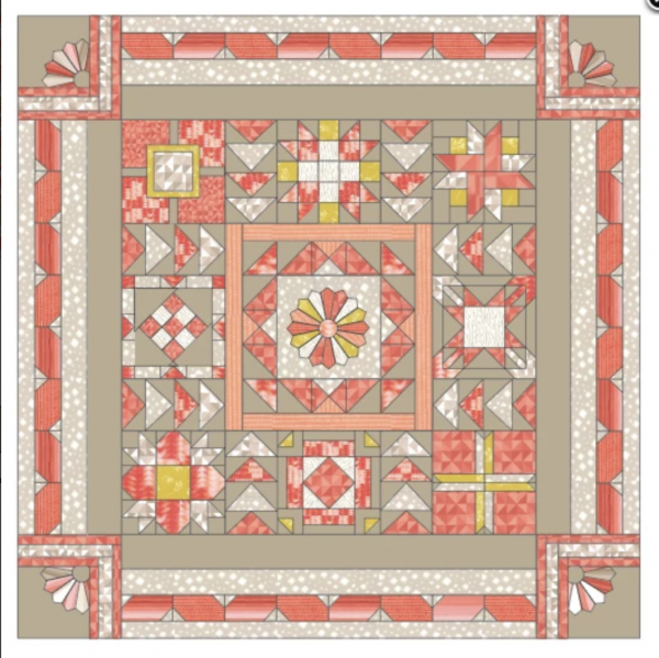 layout 1 build a quilt