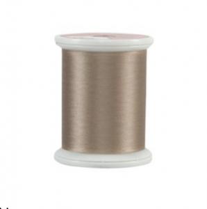366 kimono silk thread