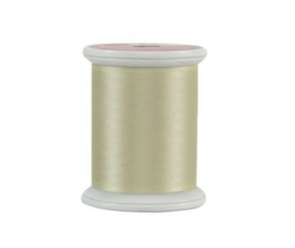 Kimono SILK thread. #100 Silk. TEA TIME. 220 yd. spool.