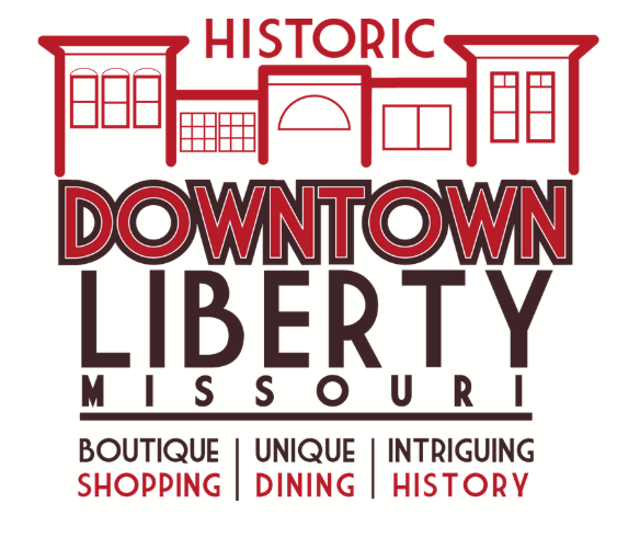 historic downtown liberty mo quilt walk
