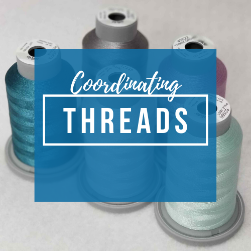 Coordinating Threads