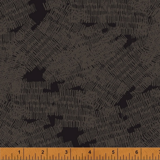 pencil club fabric by heather givens 51483-16