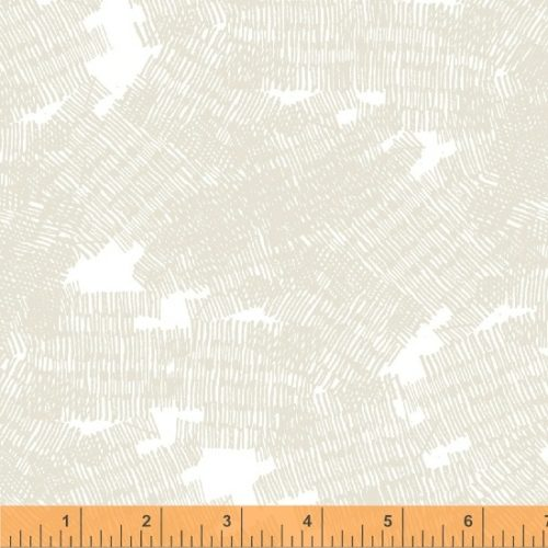 pencil club fabric by heather givans