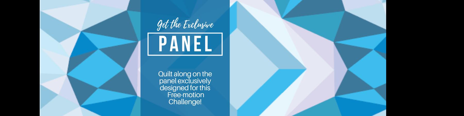 fmq challenge panel