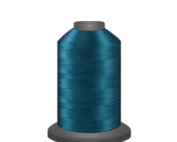 persian blue glide thread